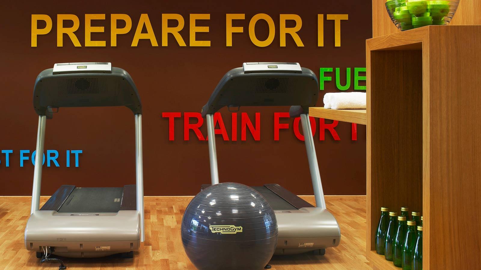 "=""Fitness"